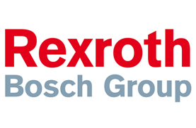 Rexroth Bosch Group hydraulic pump and motor repair
