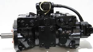 PSV2-60T