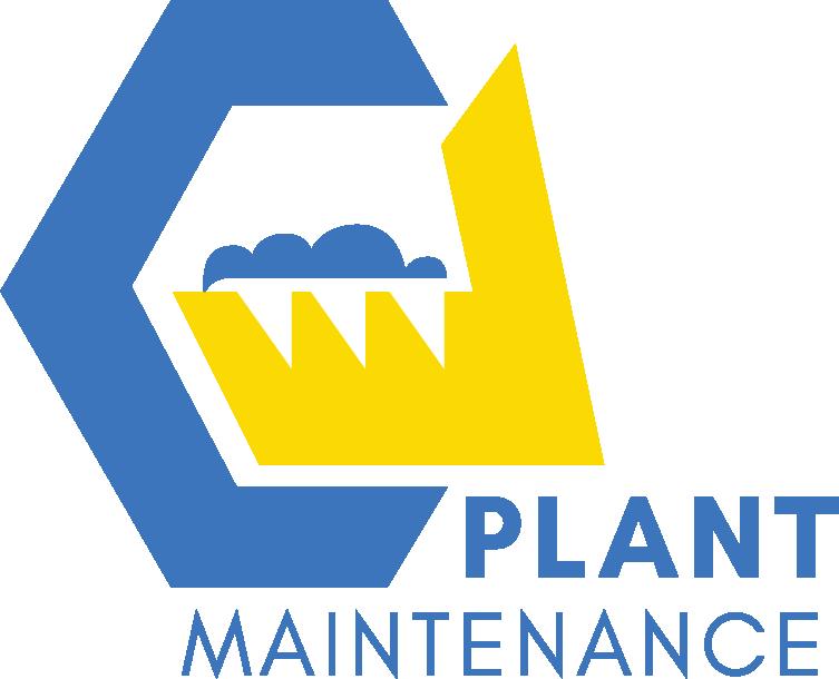 C.J.Plant Limited